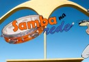 Escolha dos Sambas Enredos para 2019 !