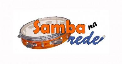 Confira os comentários da equipe Samba na Rede