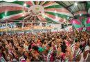 Neste Sábado(12/10),três sambas disputam para ser o hino da Mangueira em 2020!